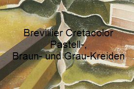 >>Pastellkreiden