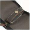Alpenleder Krawattenhülle London_cg60_detail_2
