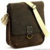 Alpenleder Messenger Bag Catch all New York_cg05_4260296788327