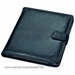 Diplomat iPad-Tasche