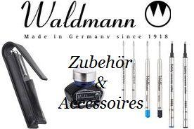 >>Zubehör & Accessoires