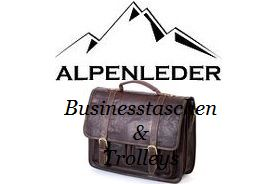 >>Alpenleder