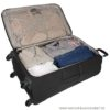 Wenger Reise-Trolley Lugano L_2