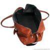 Bugatti Reisetasche Sartoria_49546607-6_4250060341902
