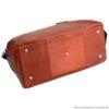 Bugatti Reisetasche Sartoria_49546607-7_4250060341902