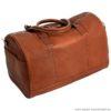 Bugatti Sportbag Sartoria_49546407-3_4250060341872