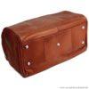 Bugatti Sportbag Sartoria_49546407-4_4250060341872
