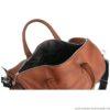 Bugatti Sportbag Sartoria_49546407-6_4250060341872
