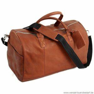 Bugatti Sportbag Sartoria_49546407_4250060341872