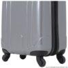 Wenger Kabinen-Trolley PC Light_WG7203_2