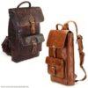 Alpenleder Body Bag Scrambler_neu_1