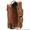 Alpenleder Body Bag Scrambler_neu_2