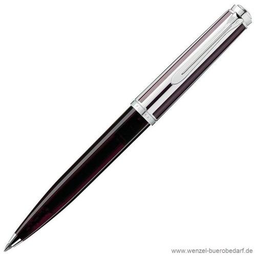 Pelikan Kugelschreiber Souverän K625