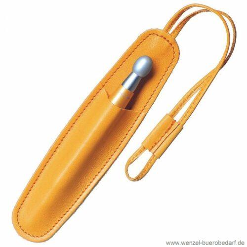 Tombow Kugelschreiber Lady gelb