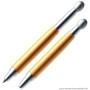 Tombow Kugelschreiber Lady_2