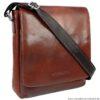 Roy Robson Messenger-Bag Colorado