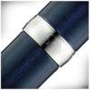 Diplomat Tintenroller Excellence A Midnight Blue_hw_2018_5