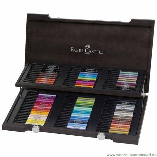 faber-castell-pitt-artist-pen-167400