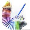 Faber Castell Pitt Artist Pen Brush