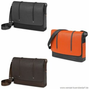 Fedon Messenger-Bag WEB 2