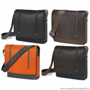 Fedon Messenger-Bag Web 4