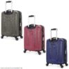 Wenger Kabinen-Trolley Hardside Evolution_WG6302_2