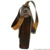 Alpenleder Messenger-Bag Buchbinder_TD148A-2_4260358463643