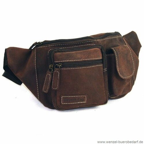 Bayern Bag Bauchtasche Hunter 1330_1