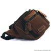Bayern Bag Bauchtasche Hunter 1330_3