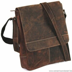 Bayern Bag Messenger-Bag Hunter 1337_1
