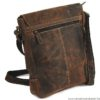 Bayern Bag Messenger-Bag Hunter 1337_2