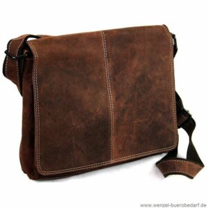 Bayern Bag Messenger-Bag Hunter 1341_1