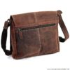Bayern Bag Messenger-Bag Hunter 1341_2