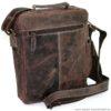 Bayern Bag Schultertasche Hunter Bag 1334_2