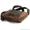 Bayern Bag Schultertasche Hunter Bag 1334_3