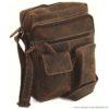 Bayern Bag Schultertasche Hunter Bag 1335_1