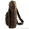 Bayern Bag Schultertasche Hunter Bag 1335_4