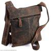 Bayern Bag Schultertasche Hunter Bag 1555_1
