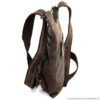 Bayern Bag Schultertasche Hunter Bag 1555_3