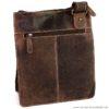 Bayern Bag Schultertasche Hunter Bag 1559_2