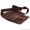 Bayern Bag Schultertasche Hunter Bag 1559_3