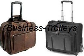 >>Business-Trolleys