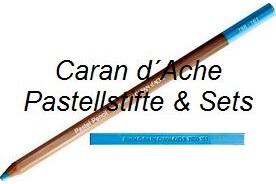>>Pastellstifte & Sets