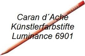 >>Künstlerstifte Luminance 6901