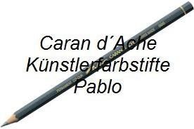 >>Künstlerstifte Pablo