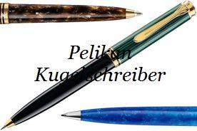 >>Kugelschreiber