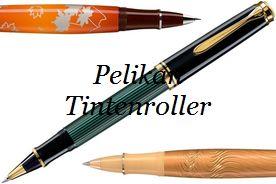>>Tintenroller