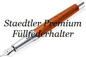 >>Füllfederhalter
