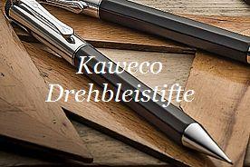 >> Druckbleistifte