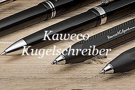 >> Kugelschreiber